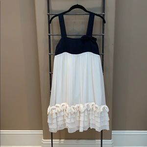 Adorable Juicy Couture Dress